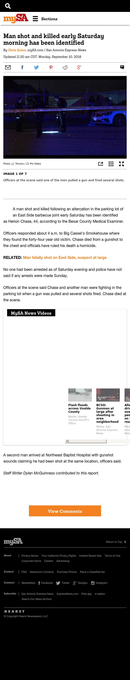 Incident   Gun Violence Archive