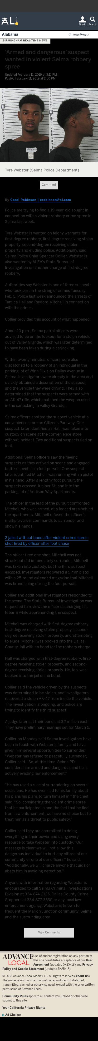 Crime Patrol 874