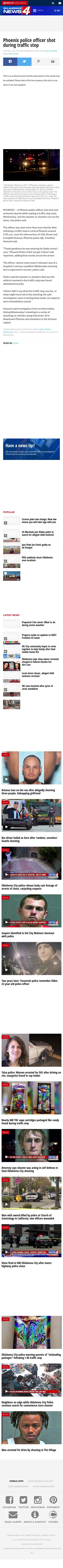 Incident | Gun Violence Archive