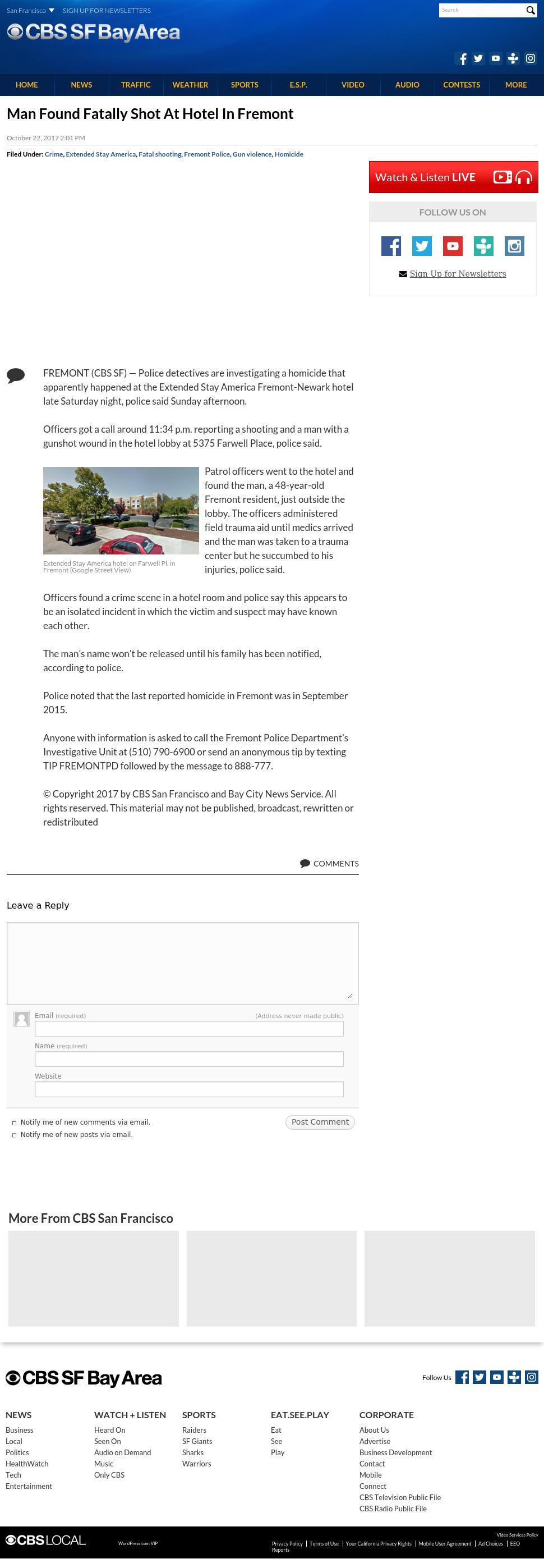 Wall street journal report on 1mdb latest