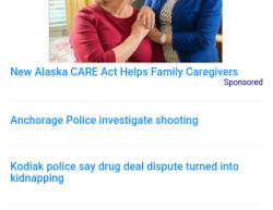 12-4-17 Alaska Anchorage 1-0