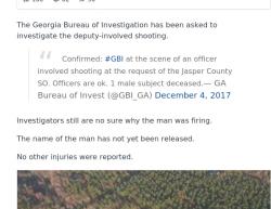 12-4-17 Georgia Jasper 0-1