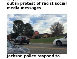 12-7-17 Tennessee Jackson 1-0