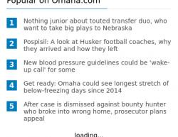 12-26-17 Nebraska Omaha 3-1