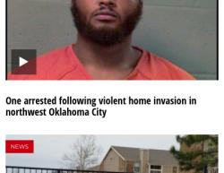 12-27-17 Oklahoma Oklahoma City 1-1