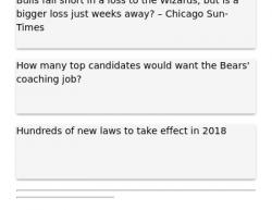 1-1-18 Illinois Chicago 1-0