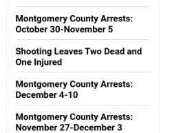 1-6-18 Alabama Montgomery 3-0