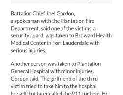 1-7-18 Florida Plantation 4-0