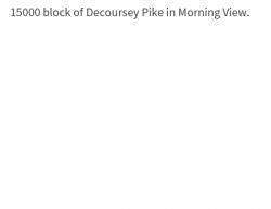 1-10-18 Kentucky Morning View 1-0