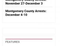 1-9-18 Alabama Montgomery 1-0