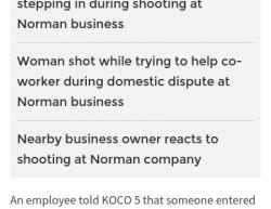 1-10-18 Oklahoma Norman 2-1