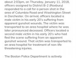 1-11-18 Massachusetts Boston 2-0