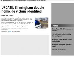 1-11-18 Alabama Birmingham 2-0