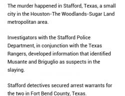 1-1-18 Texas Stafford 1-2