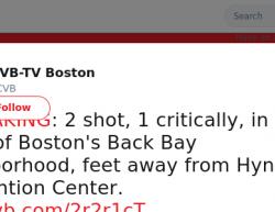 1-13-18 Massachusetts Boston 2-0