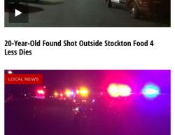 1-12-18 California Stockton 1-0