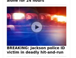 1-28-18 Tennessee Jackson 1-0