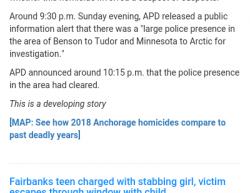 1-28-18 Alaska Anchorage 1-0
