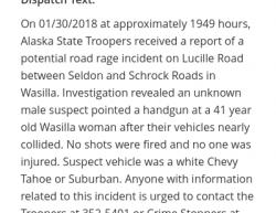 1-30-18 Alaska Wasilla 0-1