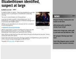 2-4-18 Kentucky Elizabethtown 1-1