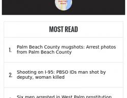 2-6-18 Florida West Palm Beach 1-0