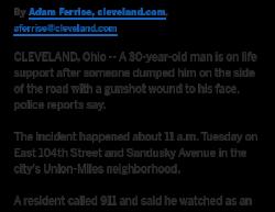 2-6-18 Ohio Cleveland 1-0