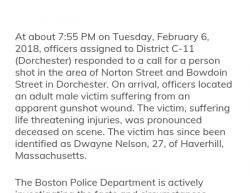 2-6-18 Massachusetts Boston 1-0
