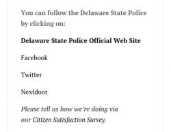 2-7-18 Delaware Millsboro 0-1