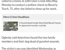 3-5-18 Florida Deerfield Beach 1-1