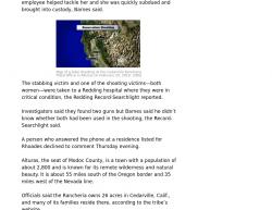 2-20-2014 California Alturas 6-1