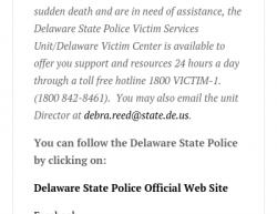 4-16-18 Delaware Dover 1-1