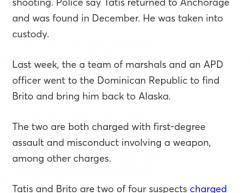 5-21-18 Alaska Anchorage 1-4