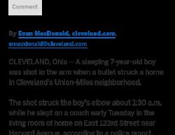 5-31-18 Ohio Cleveland 1-0