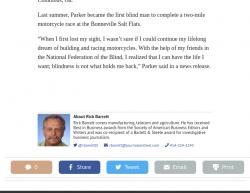 03-12-2014 WI Milwaukee Multiple Victims-Single Perpetrator