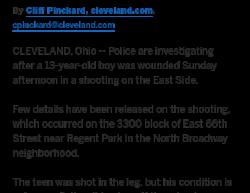 7-22-18 Ohio Cleveland 1-0