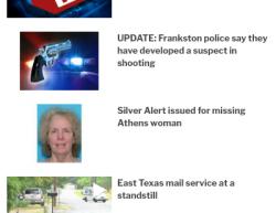 8-10-18 Texas Frankston 2-1