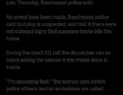 8-9-18 Ohio Beachwood 1-2