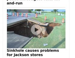 8-20-18 Tennessee Jackson 5-0
