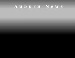 9-9-18 Alabama Auburn 5-2