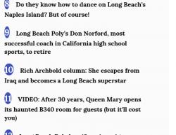 9-14-18 California Long Beach 1-0