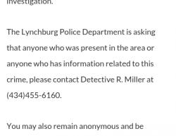 9-16-18 Virginia Lynchburg 1-1