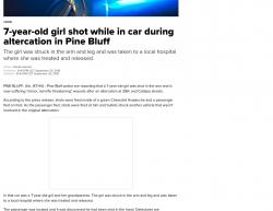 9-25-18 Arkansas Pine Bluff 2-0