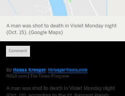10-15-18 Louisiana Violet 1-2