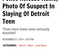 10-31-18 Michigan Detroit 4-2