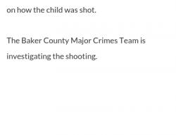 11-4-18 Oregon Baker City 1-0