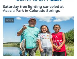 11-17-18 Colorado Colorado Springs 1-0