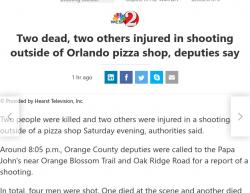 11-24-18 Florida Orlando 4-1