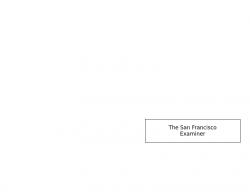 12-3-18 California San Francisco 2-0