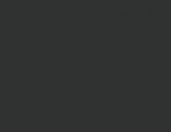 12-4-18 Georgia Moultrie 1-2