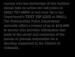 12-6-18 District of Columbia Washington 2-1